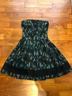 Dorothy Tube Dress for sale!