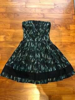 Dorothy Tube Dress for sale!
