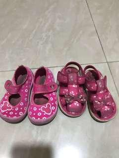 #blessing baby girl shoes sandals