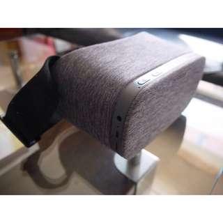 博思尼 Bossnel X8 VR一體機