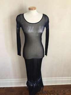 Vivienne Tam dress size 1