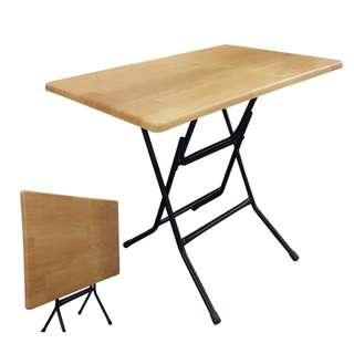 Sturdy Foldable Table ❤️