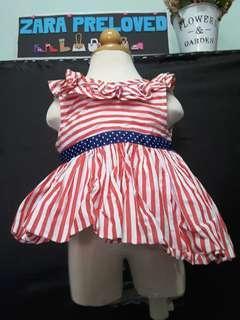 American dress