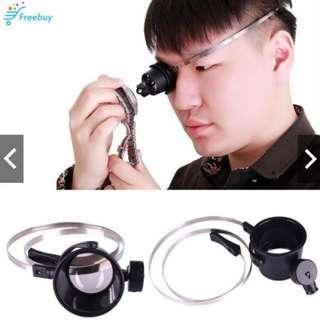 *Brand New* Magnifier / Magnifying Loupe