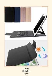 🚚 Promotion | iPad 9.7 Smart Keyboard Case