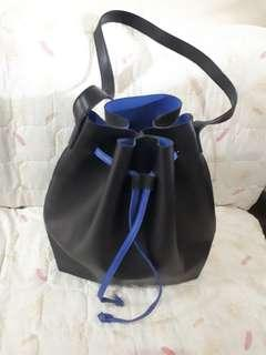 Original Estèe Lauder bag