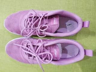 Oasics Women Sport Shoes