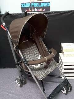 Baby Stroller-100😀😀sale