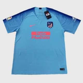 ❗️SALE❗️Atletico Madrid 18-19 Home/Away Jersey