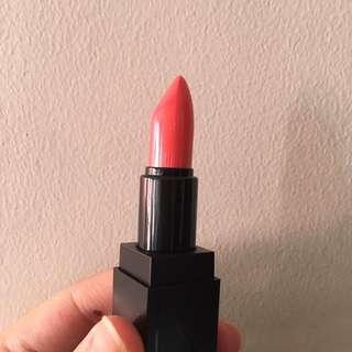 NARS Lipstick not authentic