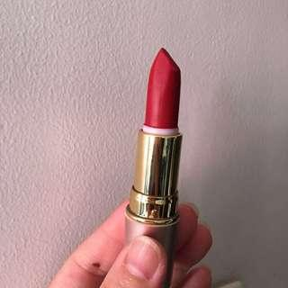Naked3 Lipstick not auth