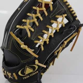 頂級限量雙塔 ACE series 12.75吋 外野手套
