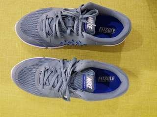 Nike Women Sports Shoes
