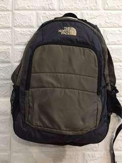 Backpack Northface 40L