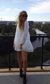 Tigerlily dress size 10