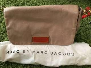 Marc By Marc Jacobs Sling Bag (almost new condition)