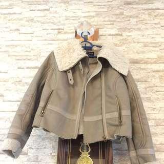 Dorothy Perkins Winter Jacket