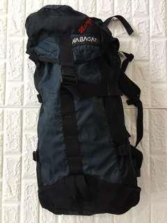 Habagat 90L hiking/mountaineering Backpack