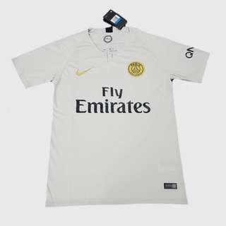 ❗️SALE❗️PSG 18-19 Home/Away/Jordan Jersey Kit