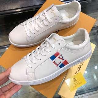 #list4sb Louis Vuitton LV Shoes / Sneakers ✅Premium Grade (Top Quality)