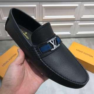 #list4sb Louis Vuitton LV Shoes / Loafer ✅Premium Grade (Top Quality)