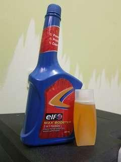 Fuel System Cleaner | Injector Carbon Cleaner