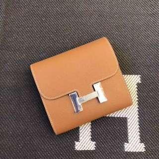 Hemes Wallet