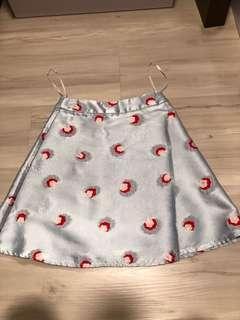 Skirt sgd1.50
