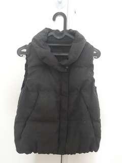 Inner coat