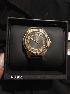 Marc Jacobs watch brand new in box