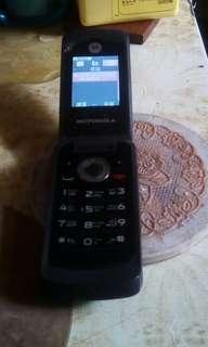 🚚 2G手機