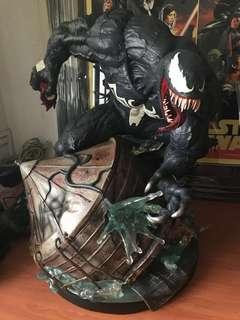 Venom Maniac