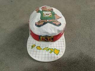 Vintage PRIMO BEER cap