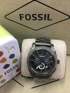 🐉 FOSSIL ♦️