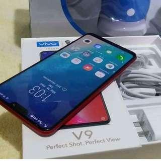 Vivo V9 Brand New