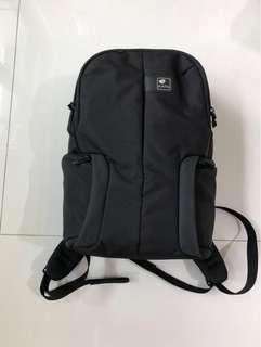 Kata LPS-116 DL Camera Bag