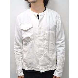 🚚 Nonnative TROOPER BLOUSON C/L OXFORD