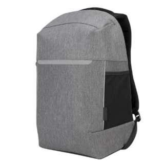 Targus Citylite Pro Security Backpack