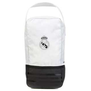 ⚠️ 100% Authentic ADIDAS Sport Shoe Bag