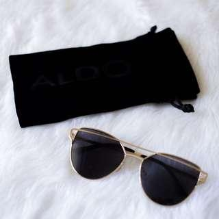 Preloved Aldo Sunglasses