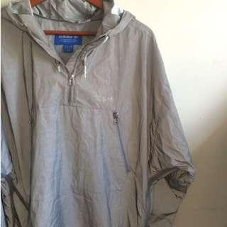 Adidas Originals pullover M 1/2 Zip Relfe