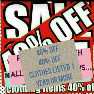 Sale Sale.reduced Prices