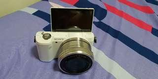 Sony Digital for sale