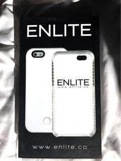 ENLITE Selfie iPhone 6 Case