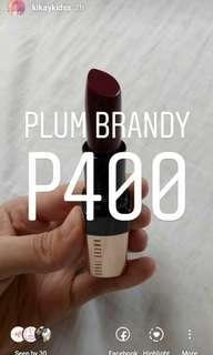 Authentic Lippie