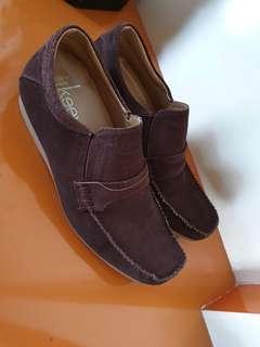 Keeve sepatu bekas size 41.5