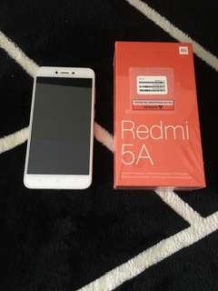 Redmi 5A
