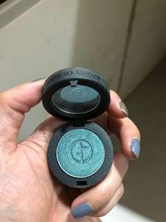 Giorgio Armani maestro eye shadow