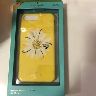 I phone 7+ phone case