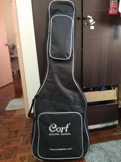 Cort Guitar Bag